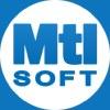 MtlSoft - Разработка программного обеспечения