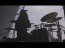 PARADISE LOST - Flesh From Bone Live At Bloodstock 2016 vk/afonya_drug
