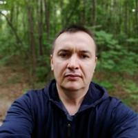 Руслан Еникеев