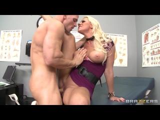 Tanya James (BRAZZERS PORN VIDEO 18+)