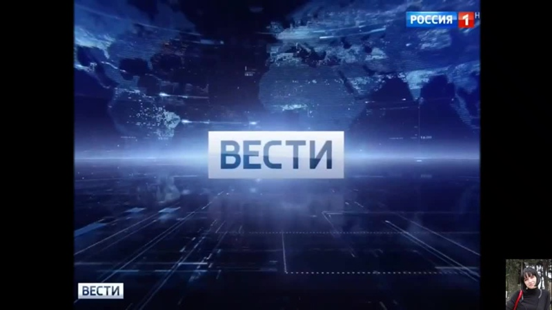 Удаленная работа в России - ЛЕГАЛЬНА!!! Присоединяйтесь!!!