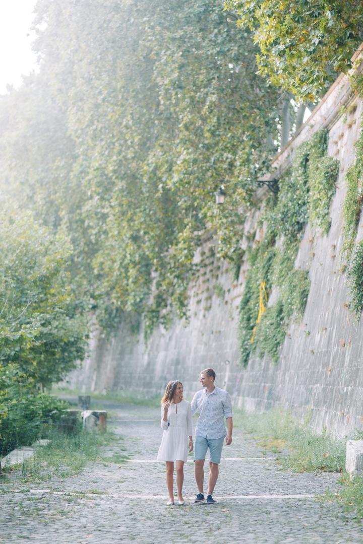 фото из альбома Кристины Будницкой №15
