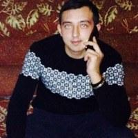 Фотография Ii Ханджяри ВКонтакте