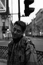 Личный фотоальбом Даниила Рази