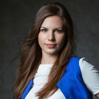 Фотография Valentina Kuzmenko-Dobrodomova