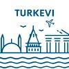 Недвижимость в Турции: Махмутлар | Алания
