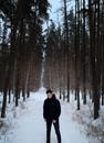 Верстаков Витя | Екатеринбург | 22