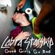 Cobra Starship feat. Leighton Meester - Good Girls Go Bad (feat. Leighton Meester)