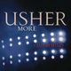 David Usher - More