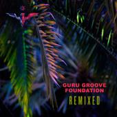 Guru Groove Foundation - Suicide (Astero Remix)