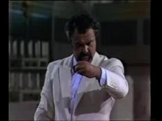 Олег Каган играет Брамса