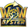 WoW Byster [Авто PvE]