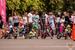 Детские мероприятия Первый Гран-При, image #56