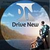 DriveNews: информационно-туристический портал