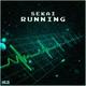 Sekai - Running [Музыка без авторских прав]