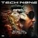 Tech N9ne feat. Eminem, Krizz Kaliko - Speedom (Wwc2)