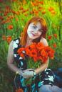 Фотоальбом Натальи Ивановой