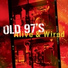 Old 97 s