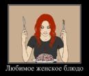 Вероника Налин