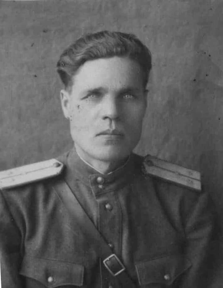 фото из альбома Вячеслава Стрелкова №1