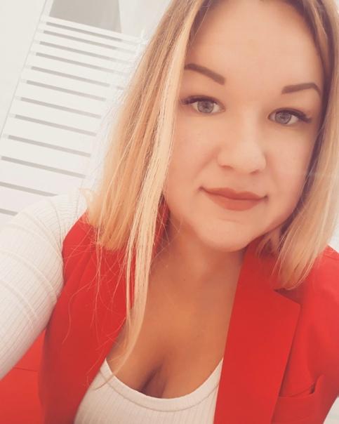 Ирина Парфилова, 31 год, Санкт-Петербург, Россия