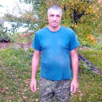 Анатолий Шалагинов