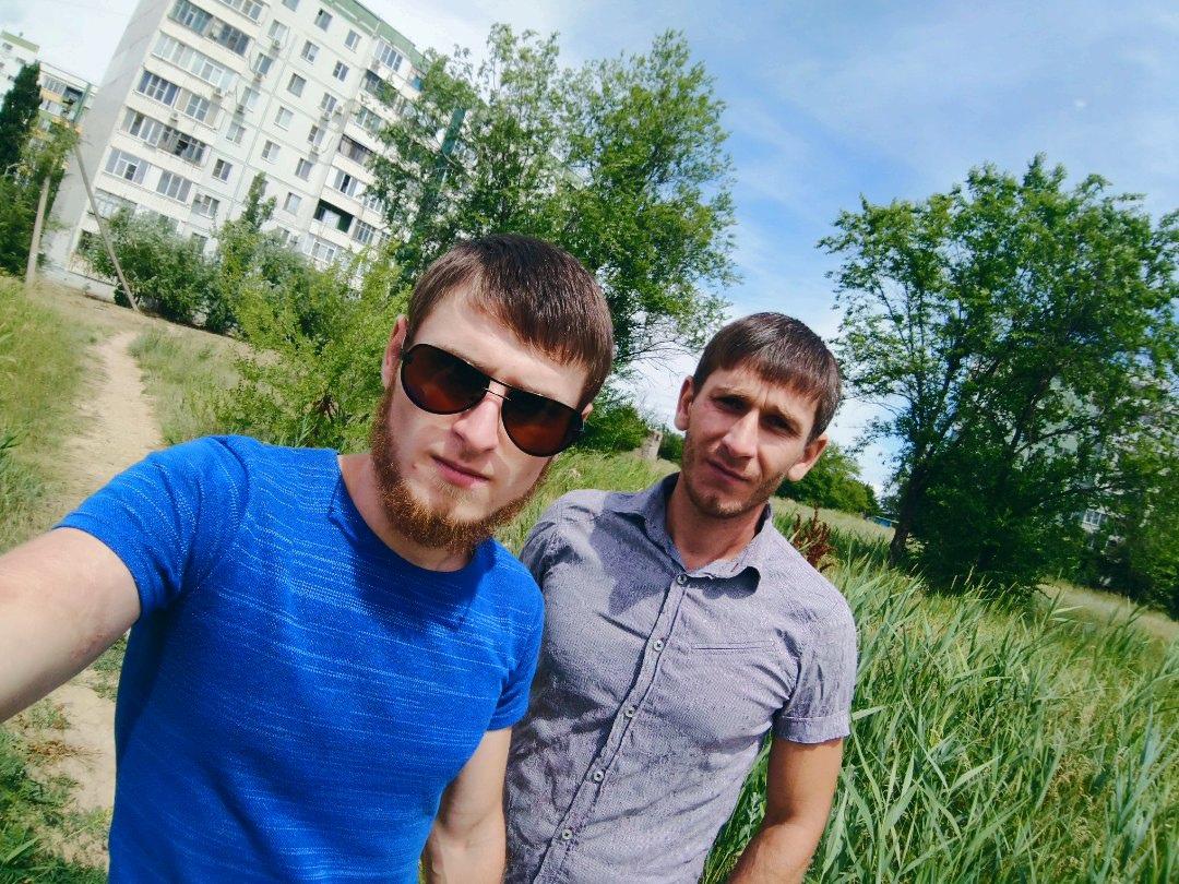 Musa, 22, Volgodonsk
