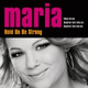 Maria Haukaas Storeng - Hold On Be Strong Лучшая песня за всю историю конкурса!!