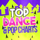 Todays Hits!, Party Music Central, Top Hit Music Charts, R & B Chartstars, Dance Music Decade, The Pop Heroes - Ride Out