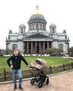 Колотилов Алексей   Санкт-Петербург   19