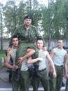 Александр Шмелев -  #6