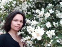 Елена Андреева фото №19