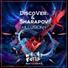 Discover sharapov
