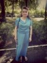 Личный фотоальбом Ирины Митязовой