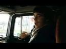 из фильма брат.май кар 500 доллар 14 тыс. видео найдено в Яндекс.Видео-ВКон0.mp4