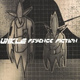 UNKLE feat. Richard Ashcroft - Lonely Soul