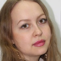 АлинаГаврилова