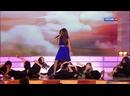 HD TV 2013 Нюша- Наедине, Взрослые и дети, 02.06.13
