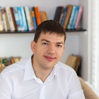 Евгений Фастов