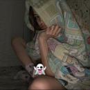 Гаврилина Юлия   Москва   28