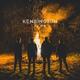 Kensington - Uncharted