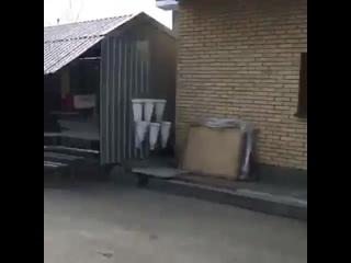 В Ставрополе началась опасная волна коронавируса (кладбище на Пасху)