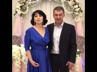 Le Glamouretan video