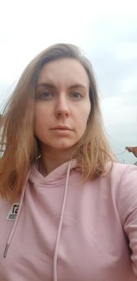Людмила Юмсунова фото №11
