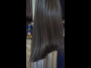 Волосы Оптом и в розницу от Фабрики