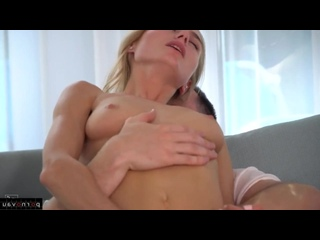 Nancy A Russian, Young, Premium, Pussy, Linen, Shaved, On a rider, Tender sex, Cumshot in mouth, Young, Young, Be
