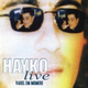 Hayko (Spitakci) Ghevondyan - Kefi Sharan