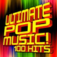 Ultimate Pop Hits! - Pumped Up Kicks