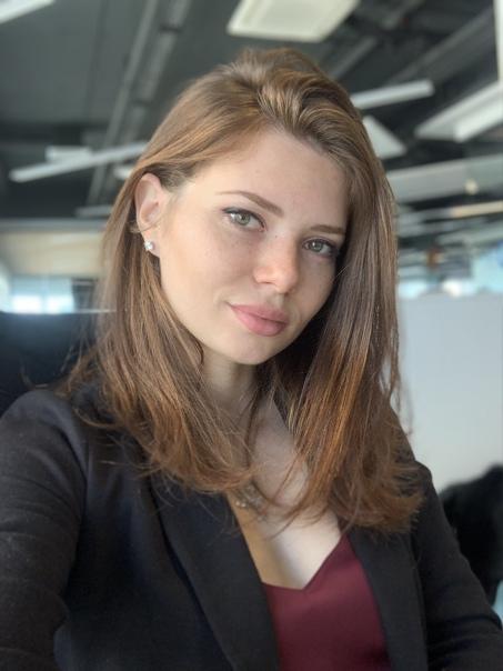 Анна смирнова москва работа в вебчате сурск