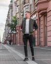 Зубков Никита   Санкт-Петербург   20